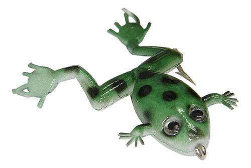kit carretilha elite 3000 vara 10kg mono frog brinde traira