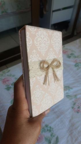 kit cartonagem