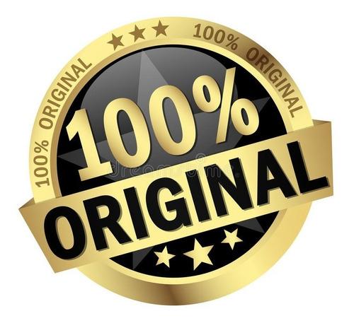 kit cartuchos originais hp 664 preto + color deskjet 1115 2136 2676 3636 3776 3790 4676