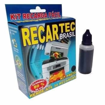kit cartuchos  pg30 + 31 ip1800 2500 mp140 190 210 470 mx300
