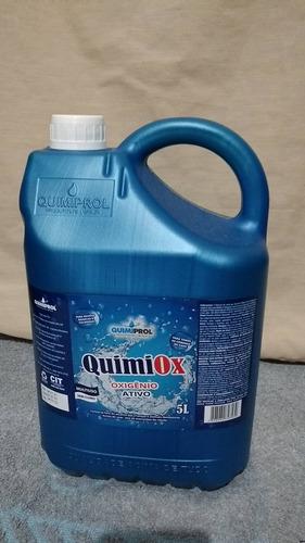 kit casa limpa