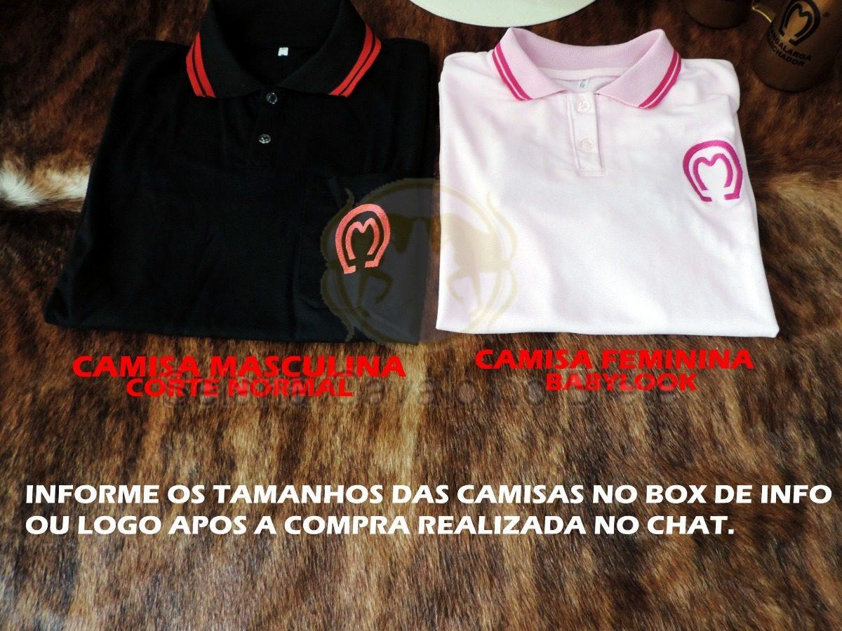 kit casal country 2 chapéus e 2 camisas oferta +2 canecas. Carregando zoom. a148c165ad4