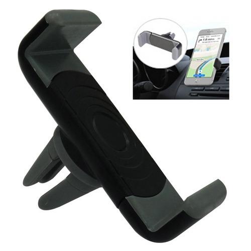 kit case transparente + suporte ar + pelicula iphone 4 4s