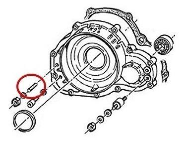 kit centrador embragues embrague universal it eurotech