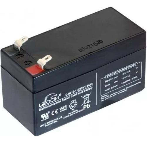 kit central incêndio 12 +acionador+detect+sirene+audiovisual