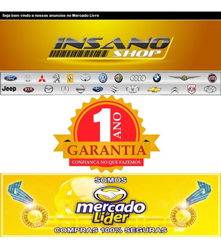kit central multimidia honda city 15 16 17 winca