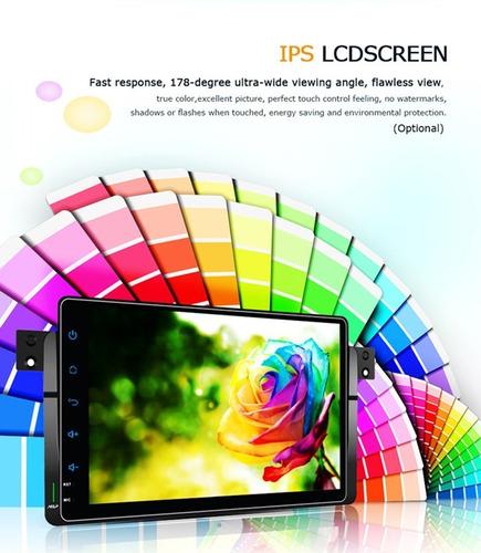 kit central multimidia tv dvd gps ecosport 13 14 15