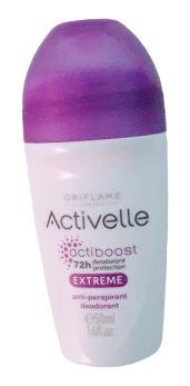 kit cepillo  secado+ desodorante extremo + crema  mano