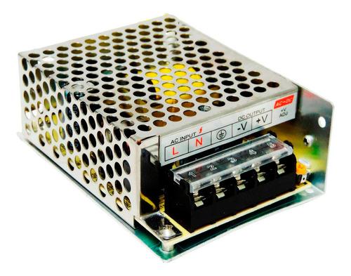 kit cftv 5 cameras segurança 1080p full hd 2mp dvr intelbras