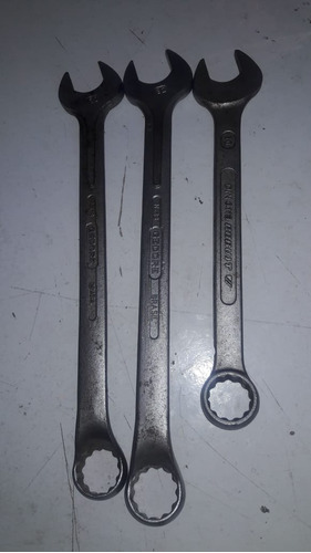 kit chaves  25/27/28/30/32 *p18b