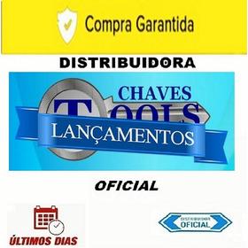 Kit Chaves Virgens , Yale 200 Unidades Mais Vendidas