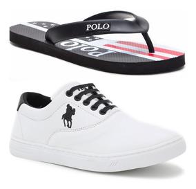 a6659e3f12e546 Chinelo Nike Réplica Chinelos - Sandálias e Chinelos Chinelos com o ...