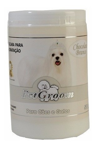 kit chocolate branco shampoo 5 l+mascara 1kg +finalizador
