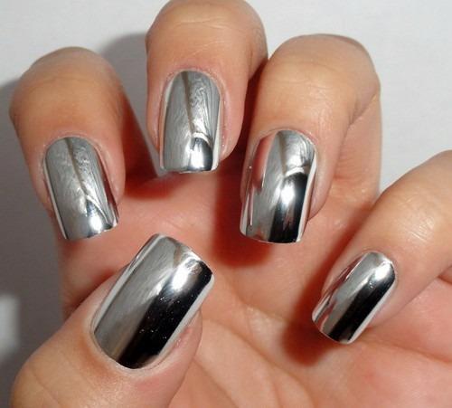 mjukporr gratis np nails