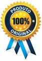kit churrasco 10 pçs madeira bolsa de nylon ***promoção***
