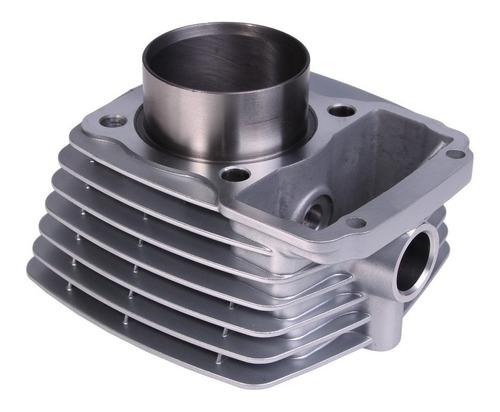 kit cilindro aluminio piston motegi honda storm 125 cuotas