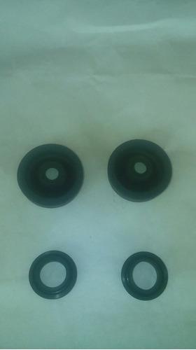kit cilindro d frenos terios 13-16codigo667