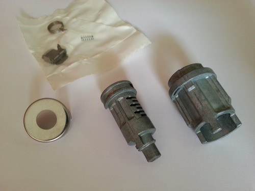 kit cilindro de puerta ford explorer años 2012 al 2014.