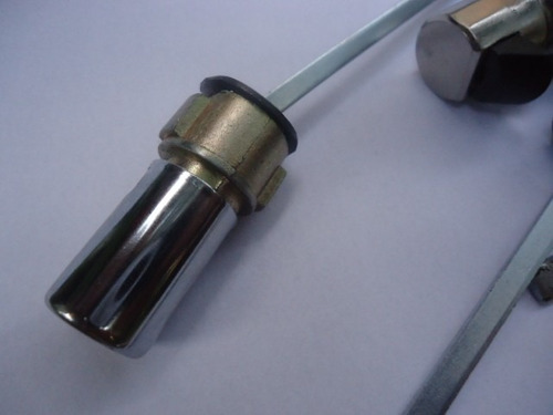 kit cilindro fechadura chave opala maçaneta mala friso porta
