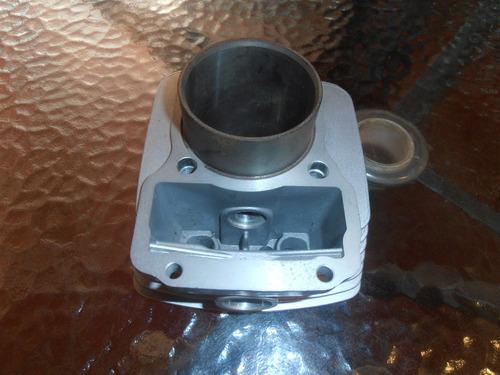kit cilindro jaguar 150 pasador grueso