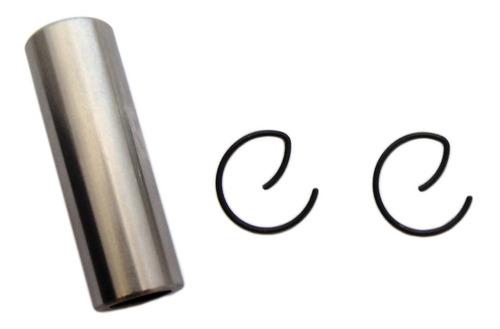 kit cilindro kasinski comet crz  e flash 150 (ver descrição)