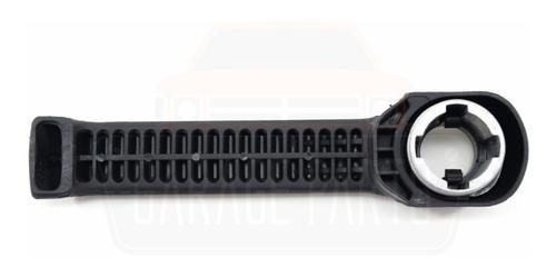 kit cilindro maçaneta porta tampa traseira montana combo /10