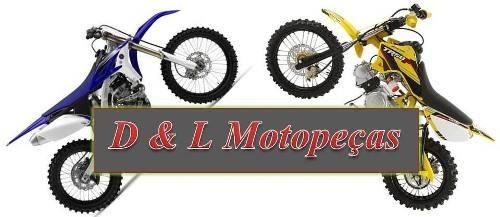 kit cilindro motor titan / fan / nxr 150cc 2006 a 2013