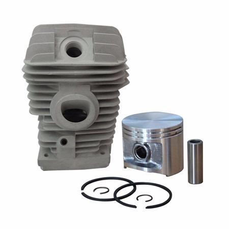 kit cilindro para motosserra stihl 025