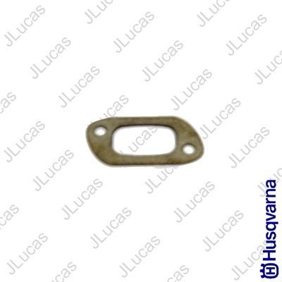 kit cilindro pistão anéis roçadeira + juntas husqvarna 345fr