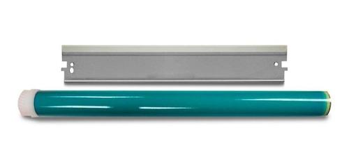 kit cilindro y cuchilla canon gpr 18 ir 2016 2020 2018