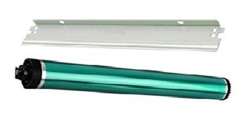 kit cilindro y cuchilla gpr 10 para canon ir 1310 1370 1670