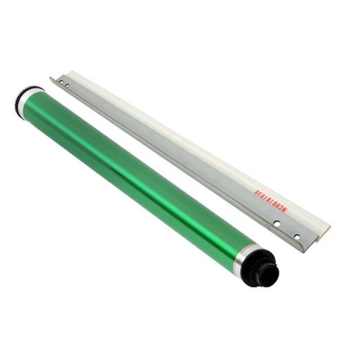kit cilindro y cuchilla ricoh 2035 2045 3045 4500 generico