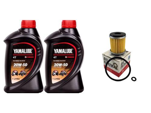 kit cilindro yamaha ys fazer 250 2016