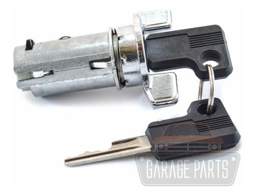 kit cilindros miolos ignição + 2 portas opala / caravan /84