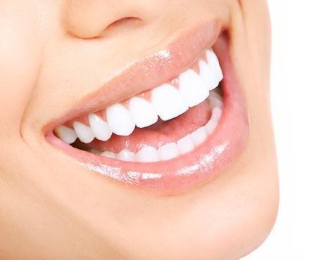Kit Clareador Dental Whiteness Simple 16 C 3 Unidades R 89 99 Em