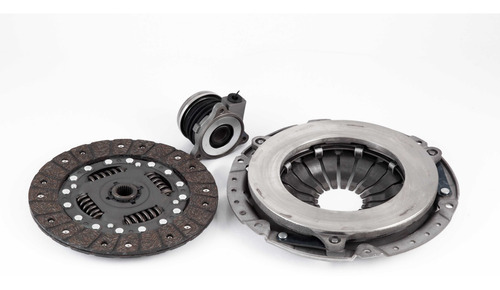 kit clutch acdelco para chevrolet optra 1.4 -1.6
