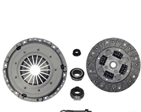 kit clutch chevrolet camaro/v6 4.1l 1979 + regalo