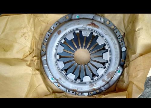 kit clutch croche chery arauca qq6 x1 original