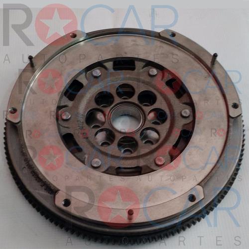 kit clutch ford mondeo 3.0 v6 (2004-2005) c/volante luk