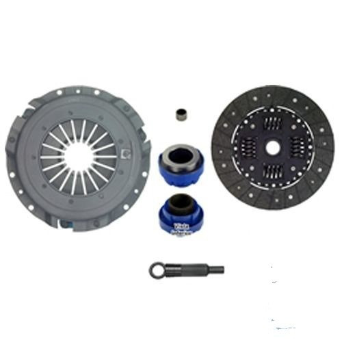 kit clutch ford ranger 2.3 lts 1993 1994 1995 / s.hid