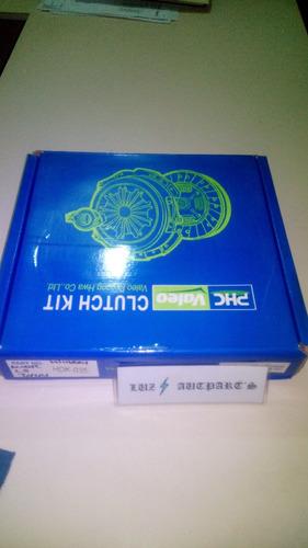kit clutch hiunday accent 1.5 valeo