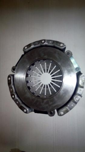 kit clutch hyundai h100 chery grand tiger 2.2/2.4 225mm agot