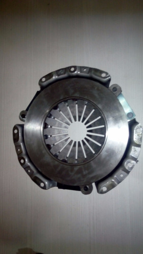 kit clutch hyundai h100 gls chery grand tiger 2.2/2.4 225mm