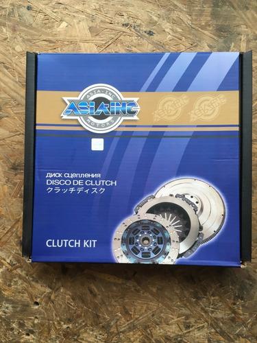 kit clutch hyundai/atos/picanto