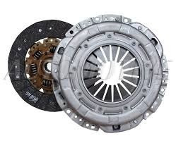 kit clutch nissan urvan 2.4 2000-- valeo s/collarin 828249