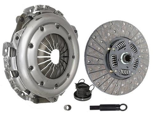 kit clutch ram1500 5.2, 5.9 l v8 94-02 nak