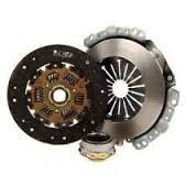 kit clutch toyota hilux 3.0 v6 c/collarin valeo  828254