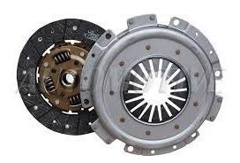 kit clutch vw sedan combi 1.6 s/collarin valeo  828255