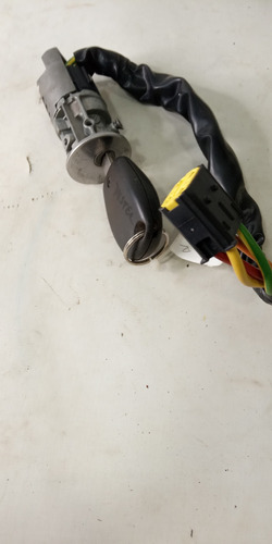 kit code reanult duster dynamique 2012 original semi nova
