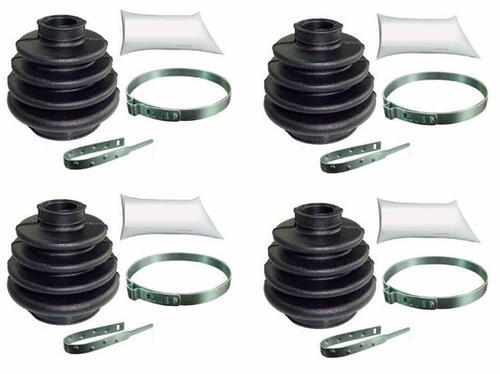 kit coifa cambio e roda kombi 1978 a 1997 clipper